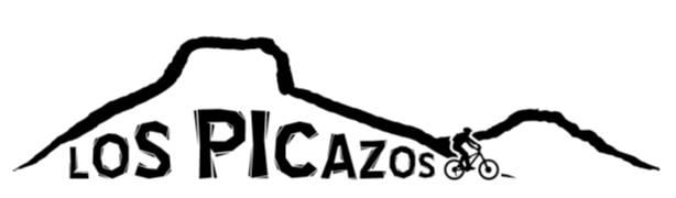 Restaurante familiar Los Picazos